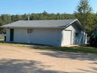 Photo 31: 9224 S646: Rural St. Paul County House for sale : MLS®# E4247083