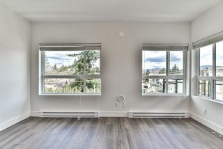 Photo 13: 408 33568 GEORGE FERGUSON WAY in Abbotsford: Central Abbotsford Condo for sale : MLS®# R2563113