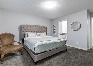 Photo 10: 269 Auburn Meadows Boulevard SE in Calgary: Auburn Bay Detached for sale : MLS®# A1082389