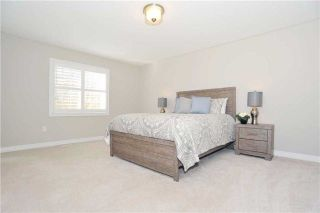 Photo 13: 106 Underwood Drive in Whitby: Brooklin House (2-Storey) for sale : MLS®# E3977208