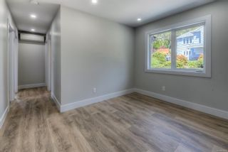 Photo 20: 3457 Cobb Lane in : SE Maplewood House for sale (Saanich East)  : MLS®# 862248