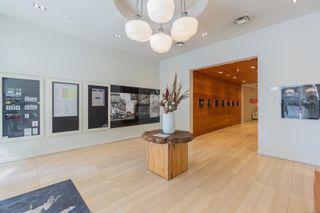 Photo 4: 433 770 Fisgard St in : Vi Downtown Condo for sale (Victoria)  : MLS®# 870857
