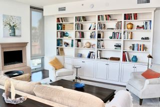 Photo 6: SAN DIEGO Condo for rent : 2 bedrooms : 3415 6th Ave #4