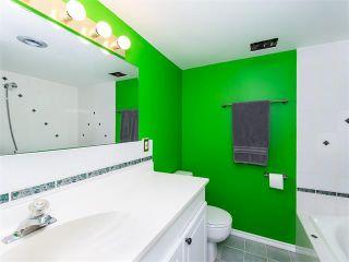 Photo 18: 126 OAKMOOR Place SW in Calgary: Oakridge House for sale : MLS®# C4101337