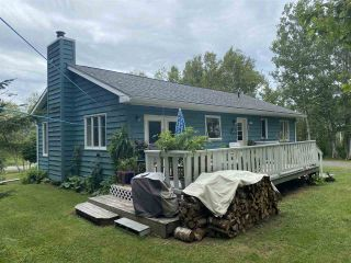 Photo 8: 6020 Little Harbour Road in Kings Head: 108-Rural Pictou County Residential for sale (Northern Region)  : MLS®# 202016685