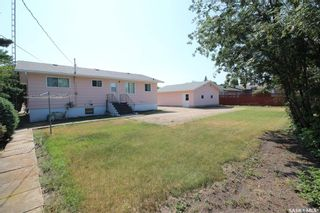 Photo 24: 105 4th Avenue North in St. Brieux: Residential for sale : MLS®# SK864308