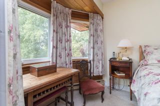 Photo 20: 9680 West Saanich Rd in : NS Ardmore House for sale (North Saanich)  : MLS®# 884694
