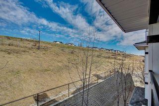 Photo 28: Rocky Ridge Condo Sold By Sotheby's - Steven Hill - Certified Condominium Specialist
