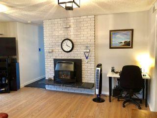 Photo 5: 7580 WATERTON Drive in Richmond: Broadmoor House for sale : MLS®# R2403853