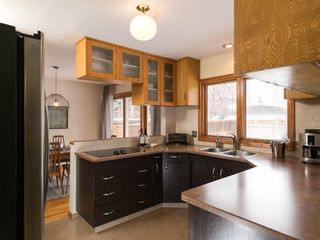 Photo 12: 1312 KILLEARN Avenue SW in Calgary: Kelvin Grove House for sale : MLS®# C4145582