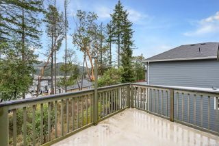 Photo 11: 3392 Turnstone Dr in : La Happy Valley House for sale (Langford)  : MLS®# 866704