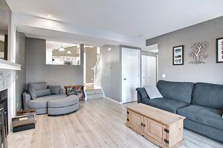 Photo 17: 132 Ventura Way NE in Calgary: Vista Heights Detached for sale : MLS®# A1081083