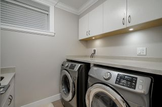 Photo 28: 6676 DOMAN Street in Vancouver: Killarney VE House for sale (Vancouver East)  : MLS®# R2581311