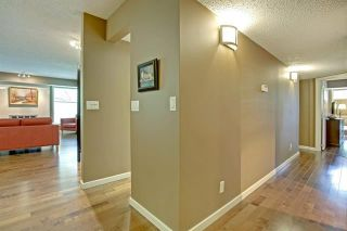 Photo 6: 207 808 4 Avenue NW in Calgary: Sunnyside Apartment for sale : MLS®# A1072121