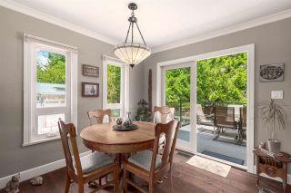 """Photo 14: 40211 KINTYRE Drive in Squamish: Garibaldi Highlands House for sale in """"GARIBALDI HIGHLANDS"""" : MLS®# R2593468"""