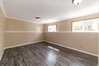 Photo 21: 54 54500 RGE RD 275: Rural Sturgeon County House for sale : MLS®# E4246263