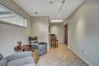 Photo 18: 6441 SHERIDAN Road in Richmond: Woodwards House for sale : MLS®# R2530068