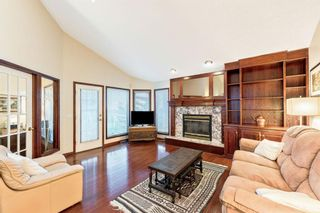 Photo 15: 217 Signature Way SW in Calgary: Signal Hill Detached for sale : MLS®# A1148692