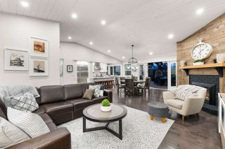 Photo 4: 12661 18A Avenue in Surrey: Crescent Bch Ocean Pk. House for sale (South Surrey White Rock)  : MLS®# R2544965
