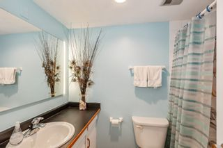 """Photo 14: 307 2025 W 2ND Avenue in Vancouver: Kitsilano Condo for sale in """"THE SEABREEZE"""" (Vancouver West)  : MLS®# R2620558"""