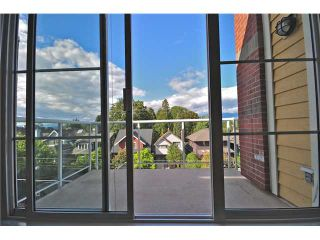 Photo 5: 413 2929 W 4TH Avenue in Vancouver: Kitsilano Condo for sale (Vancouver West)  : MLS®# V847087