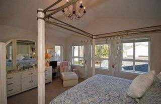 Photo 16: 17269 3A AVENUE in Surrey: Pacific Douglas Home for sale ()  : MLS®# R2034646