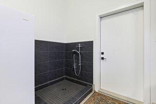 Photo 41: 4 1310 Wilkinson Rd in : CV Comox Peninsula House for sale (Comox Valley)  : MLS®# 860262