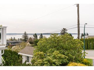 Photo 11: 15511 PACIFIC Avenue: White Rock House for sale (South Surrey White Rock)  : MLS®# R2257101