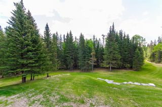 Photo 4: 231057 Rge Rd 54: Bragg Creek Residential Land for sale : MLS®# A1118605