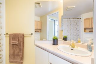 "Photo 14: 703 13383 108 Avenue in Surrey: Whalley Condo for sale in ""CORNERSTONE"" (North Surrey)  : MLS®# R2561897"