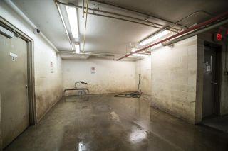 Photo 41: 202 13907 136 Street in Edmonton: Zone 27 Condo for sale : MLS®# E4226852