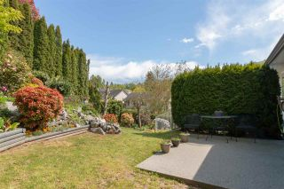 """Photo 16: 3298 MCKINLEY Drive in Abbotsford: Abbotsford East House for sale in """"MCKINLEY HEIGHTS"""" : MLS®# R2364894"""