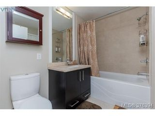Photo 10: 506 373 Tyee Rd in VICTORIA: VW Victoria West Condo for sale (Victoria West)  : MLS®# 755576