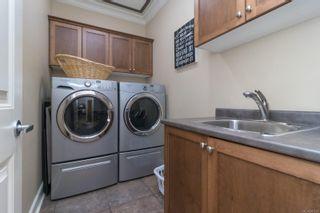 Photo 36: 1248 Rockhampton Close in : La Bear Mountain House for sale (Langford)  : MLS®# 883225