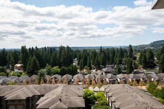 """Photo 25: 1203 3096 WINDSOR Gate in Coquitlam: New Horizons Condo for sale in """"MANTYLA"""" : MLS®# R2603414"""