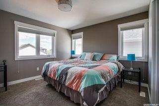 Photo 23: 411 Hastings Crescent in Saskatoon: Rosewood Residential for sale : MLS®# SK819177
