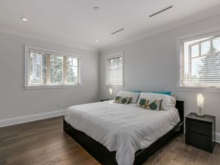 Photo 15: 7458 Maple St in Vancouver: Home for sale : MLS®# V1125075