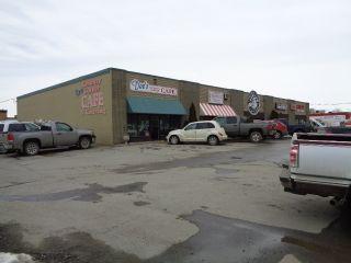 Photo 3: 702 Mt. Paul Way in Kamloops: South Kamloops Commercial for sale : MLS®# 144299