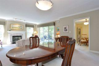 "Photo 5: 402 1725 128 Street in Surrey: Crescent Bch Ocean Pk. Condo for sale in ""Ocean Park Gardens"" (South Surrey White Rock)  : MLS®# R2189193"
