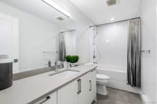 Photo 19: 16727 17A Avenue in Surrey: Pacific Douglas House for sale (South Surrey White Rock)  : MLS®# R2551650