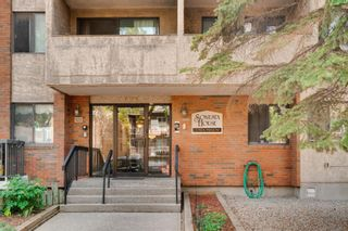 Photo 23: 404 523 15 Avenue SW in Calgary: Beltline Apartment for sale : MLS®# A1115827