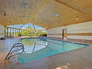 Photo 25: 310 69 W Gorge Rd in : SW Gorge Condo for sale (Saanich West)  : MLS®# 877674