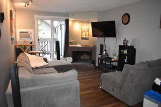 Photo 2: 308 1666 Jefferson Avenue in Winnipeg: Maples Condominium for sale (4H)  : MLS®# 202112043