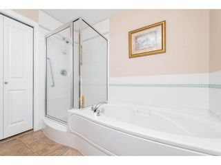 """Photo 22: 311 2068 SANDALWOOD Crescent in Abbotsford: Central Abbotsford Condo for sale in """"The Sterling"""" : MLS®# R2591010"""