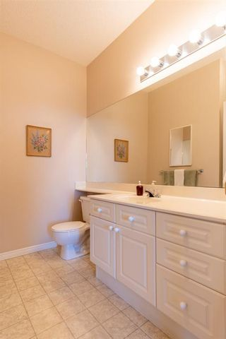 Photo 10: 425, 5201 DALHOUSIE Drive NW in Calgary: Dalhousie Apartment for sale : MLS®# A1018261