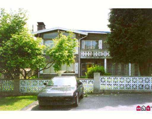 FEATURED LISTING: 11890 87TH Ave Delta