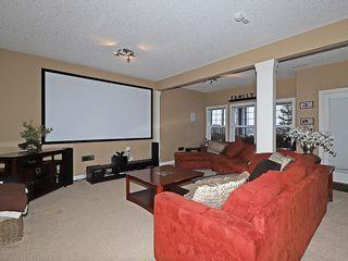 Photo 30: 264 KINCORA Heights NW in Calgary: Kincora House for sale : MLS®# C4175708