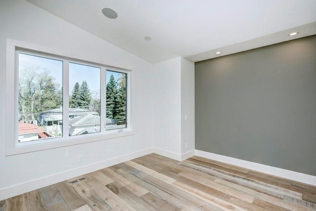 Photo 30: Photos: 531 36 Street SW in Calgary: Spruce Cliff Detached for sale : MLS®# A1041454