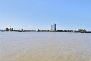 """Photo 28: 1401 1135 QUAYSIDE Drive in New Westminster: Quay Condo for sale in """"ANCHOR POINTE"""" : MLS®# R2538657"""