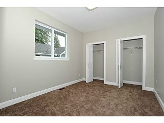 Photo 15: # 1110 3453 WELLINGTON ST in Port Coquitlam: Oxford Heights Condo for sale : MLS®# V1036068